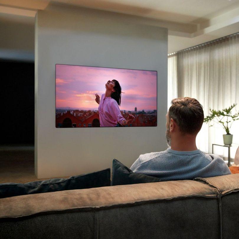 LG OLED TV GX Gallery 02