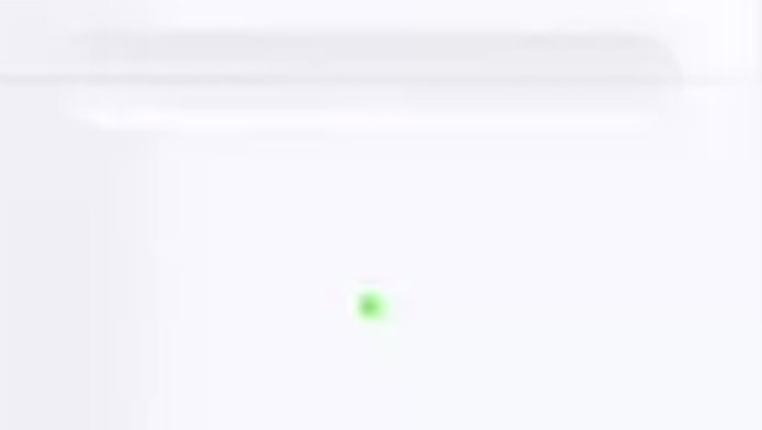 Screen Shot 2018 07 30 at 2.35.50 PM - Does this little green dot mean a new AirPods case is imminent?