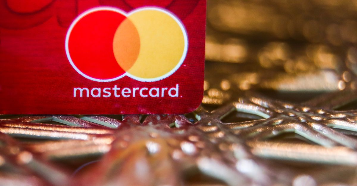 Mastercard will drop Pornhub after finding unlawful videos