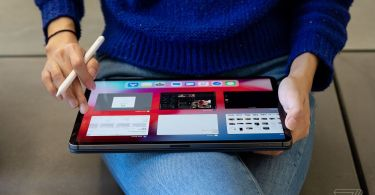 New iPad Pro still coming soon but supply could be short, says Bloomberg