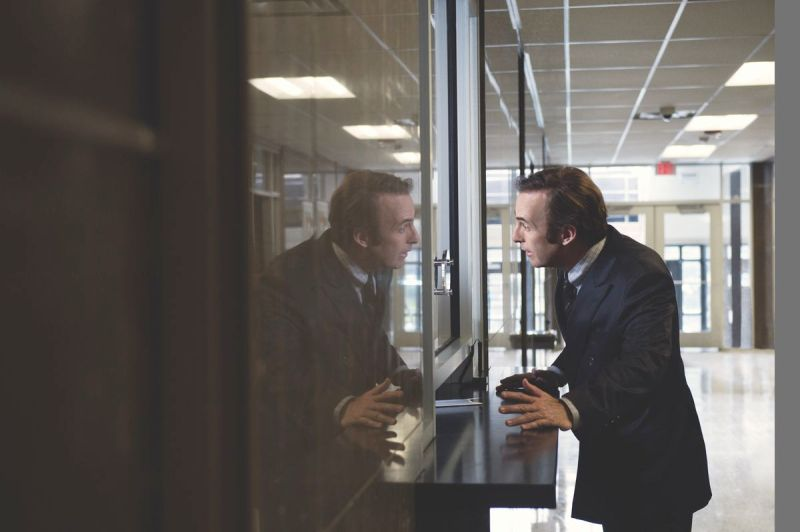 Better Call Saul immagine promozionale (AMC)