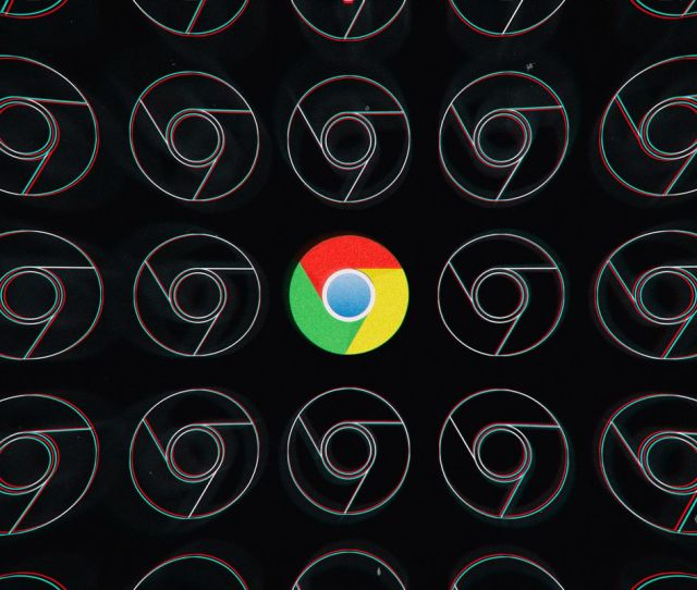 Chrome 70 Brings Picture In Picture Support To Windows And Mac