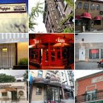 15 Classic Italian Restaurants To Try Before You Die Eater Ny