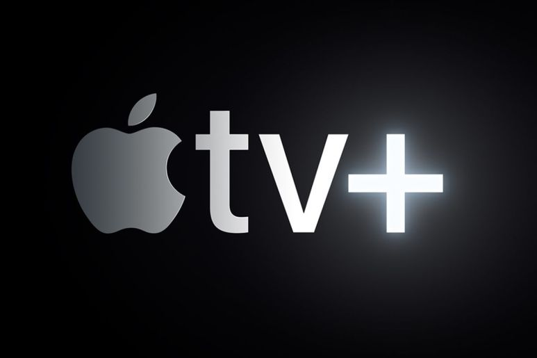 Image result for apple tv plus