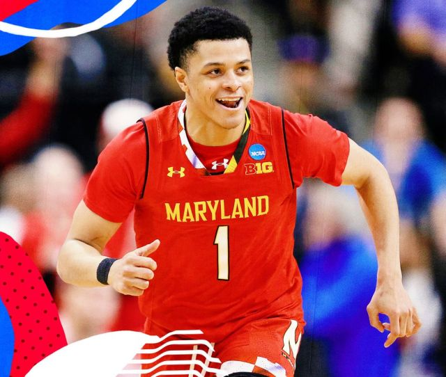 Why Maryland Basketball Fans Should Actually Be Optimistic This