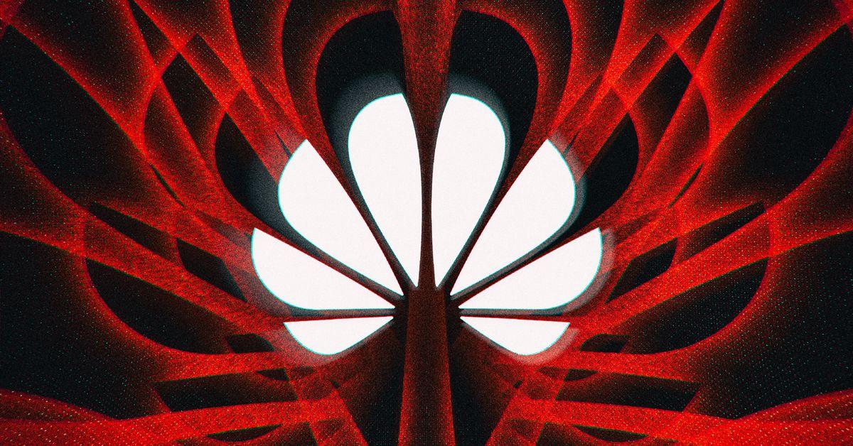 UK bans installation of new Huawei 5G equipment from September