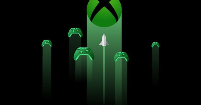 Xbox chief hints at TV streaming sticks for xCloud
