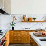Kitchen Design Ideas Tips And Advice Curbed