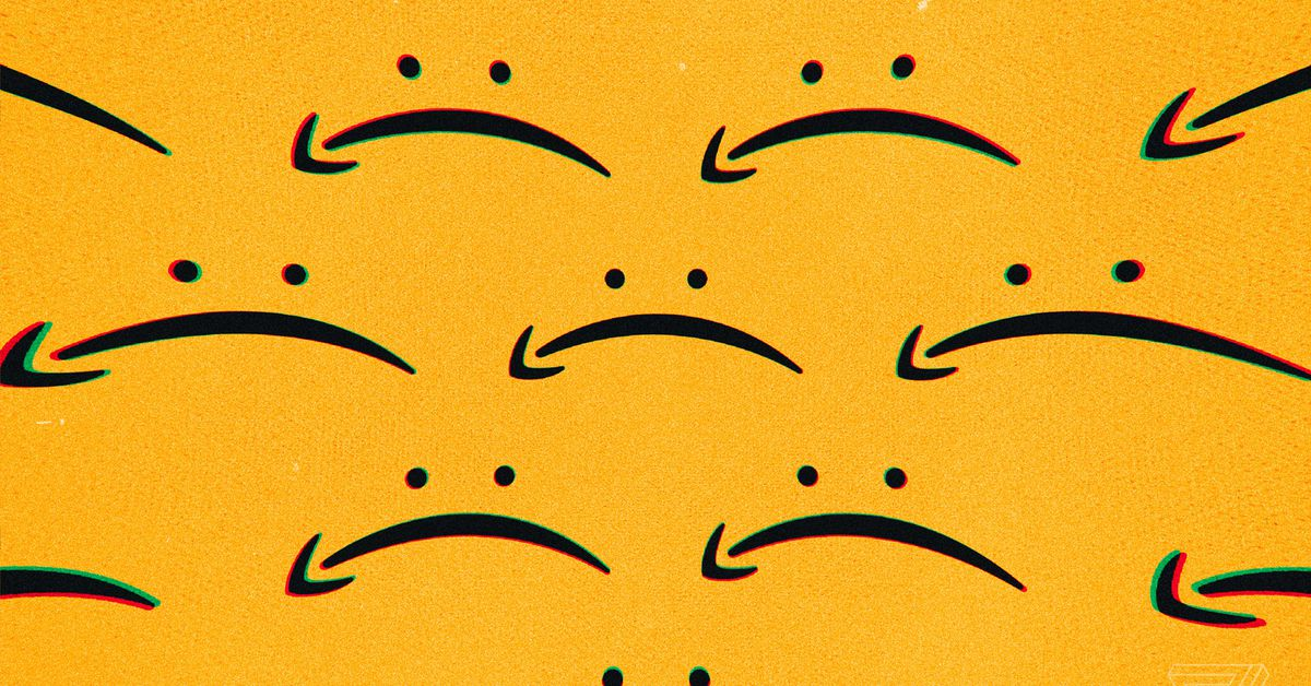 Amazon apologizes for lying about pee — and attempts to shift the blame