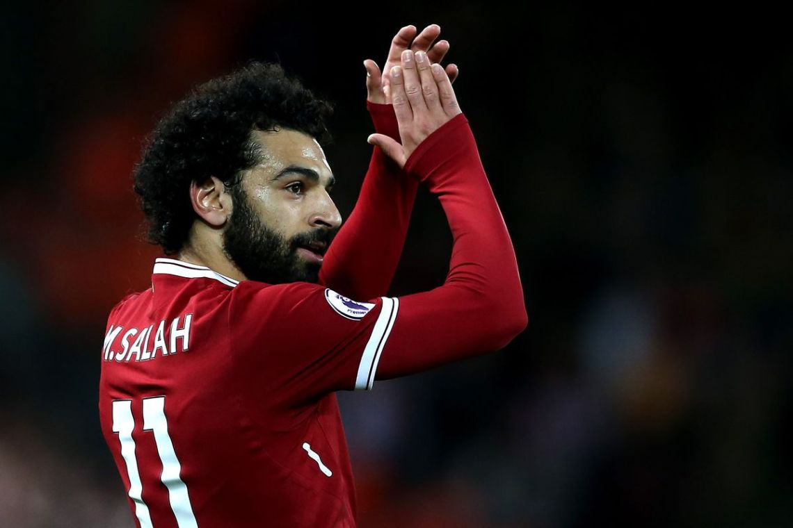 Image result for 2018 fifa world cup: Mohamed Salah Ghaly