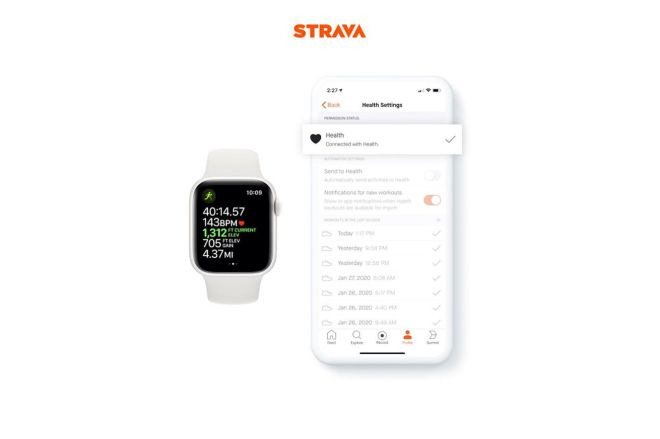 Screen_Shot_2020_02_12_at_6.54.13_PM.0 You can now directly sync Apple Watch workouts to Strava | The Verge