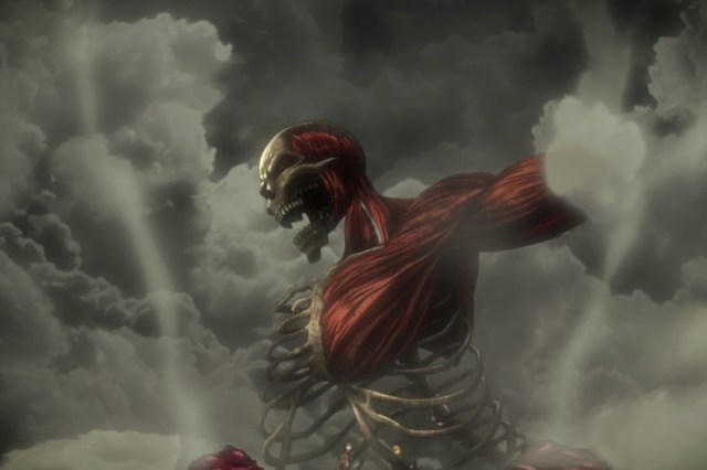 Attack on Titan Final Season episode 17 delayed, airing with