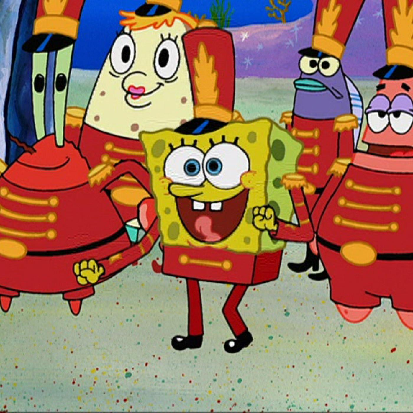 The Best Spongebob Memes Memedroid