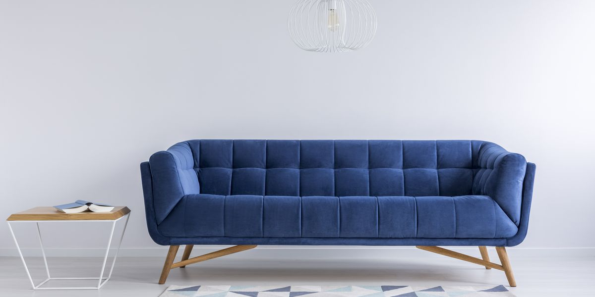 The 18 Best Furniture And Interior Design Stores In The Dc Area Curbed Dc