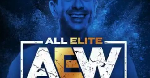 Tony Khan has more to say about the 'huge star' who is signing with AEW