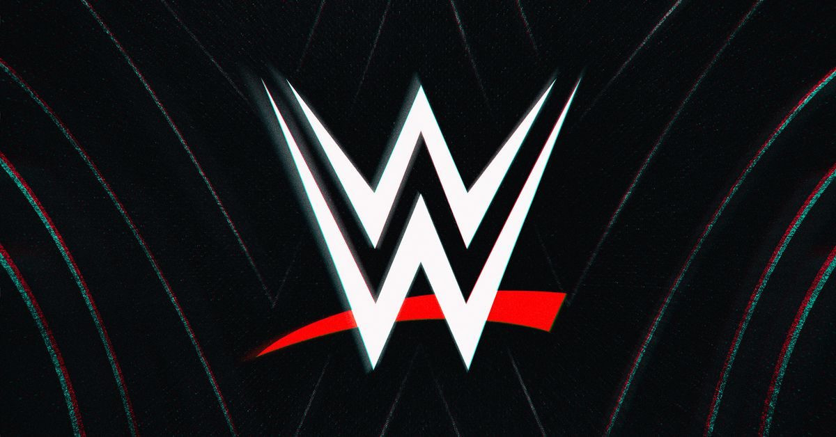 Peacock pulls racist WWE segments from streaming service