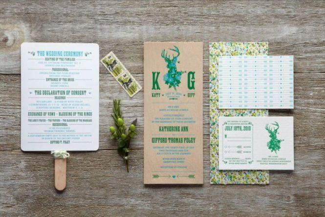 East Six Custom Wedding Invitations New York Los Angeles Event Baby Announcements
