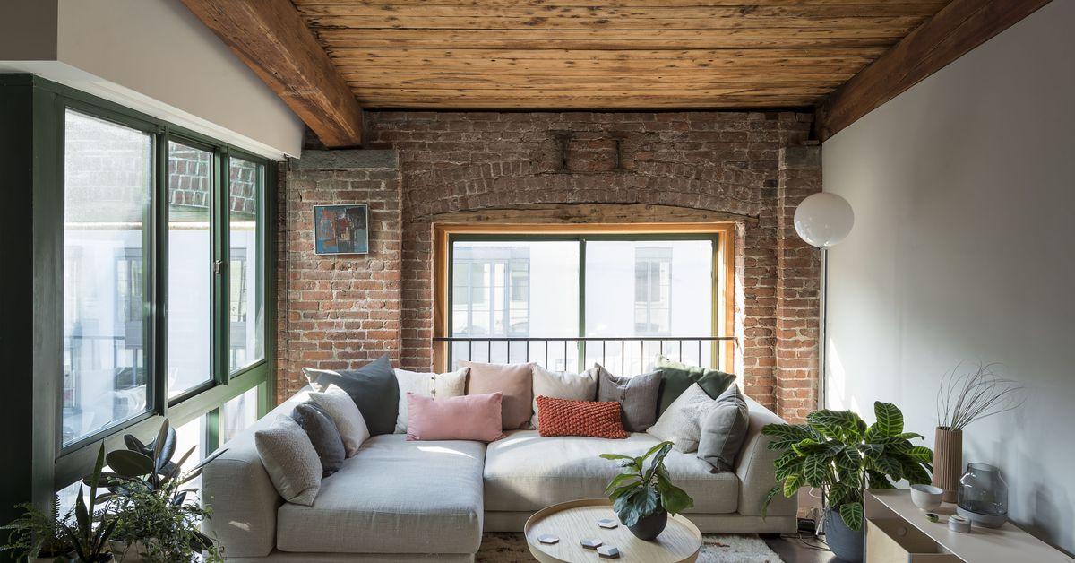 Boston Interior Designer