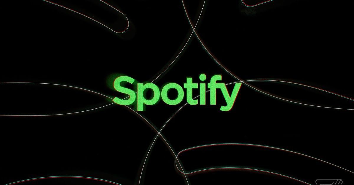 Spotify is raising prices for lots of its plans