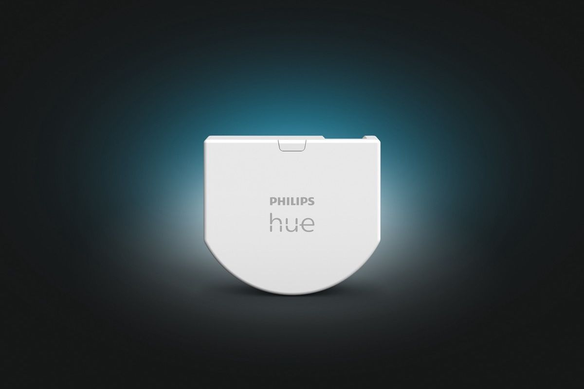 philips hue launches a long awaited