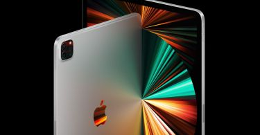 How to buy the new iPad Pro with the M1 processor