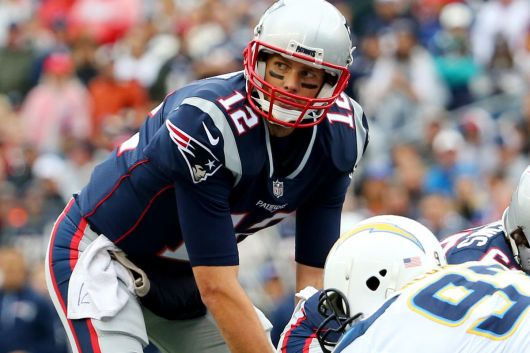 Image result for key patriots players released