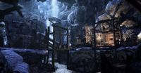 The developers of acclaimed Skyrim mod Enderal just made it to the big leagues