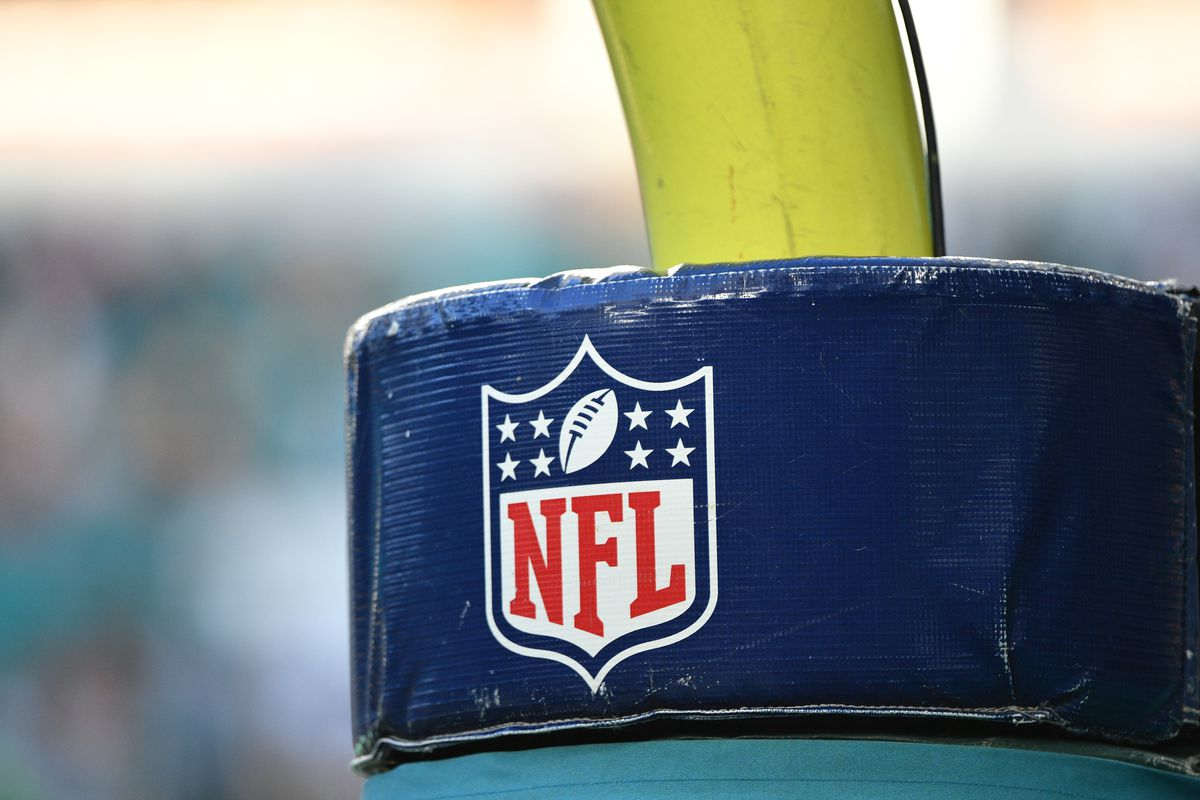 NFL Playoff Predictions 2018 Wild Card Weekend Blogging The Boys