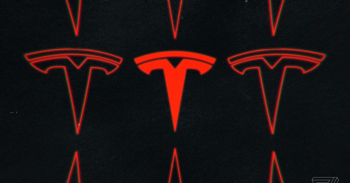 Tesla will reportedly suspend production of its Model S and Model X for 18 days