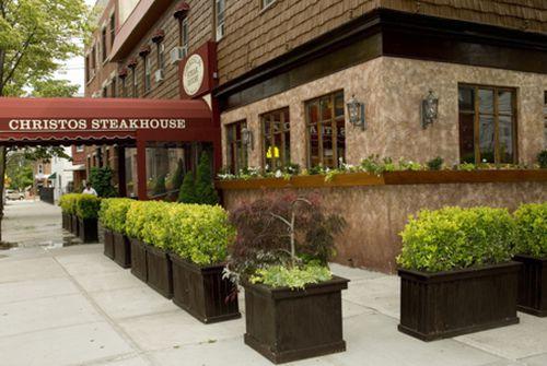 Steak House Astoria Ny