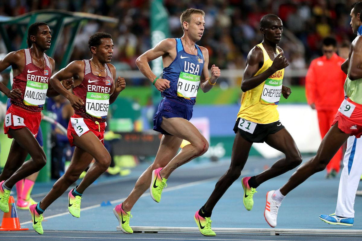 Olympics 2016 Live Stream Time TV Schedule And How To