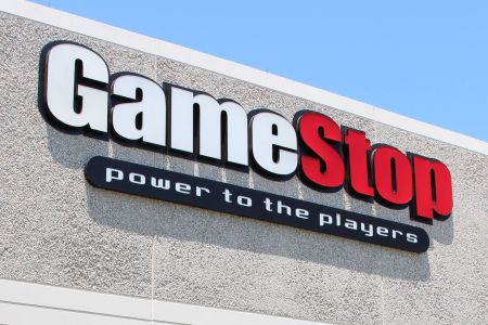 gamestop s cfo has resigned because of course he did the verge