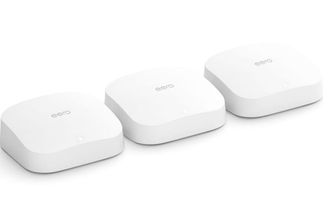 eero_Pro_6_3_units.0 Eero's security subscription now lets you block sites on your home network   The Verge