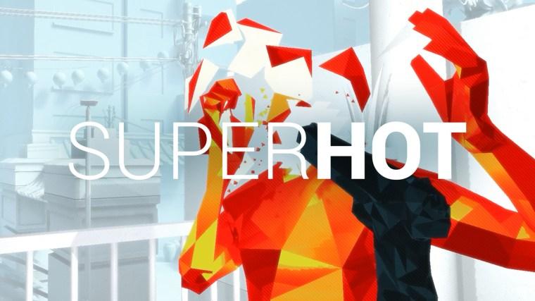 Image result for superhot vr