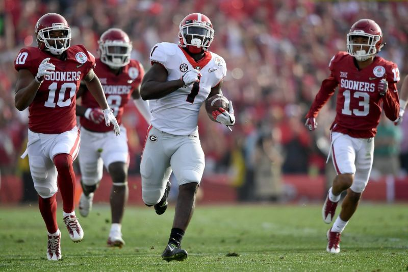 Image result for sony michel