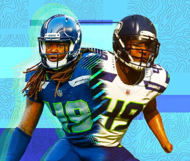 This Is A Historic Year For The Madden Franchise The Series Is Celebrating Its 30th Anniversary Made A Return To Pc Gaming And Introduced The Real Player