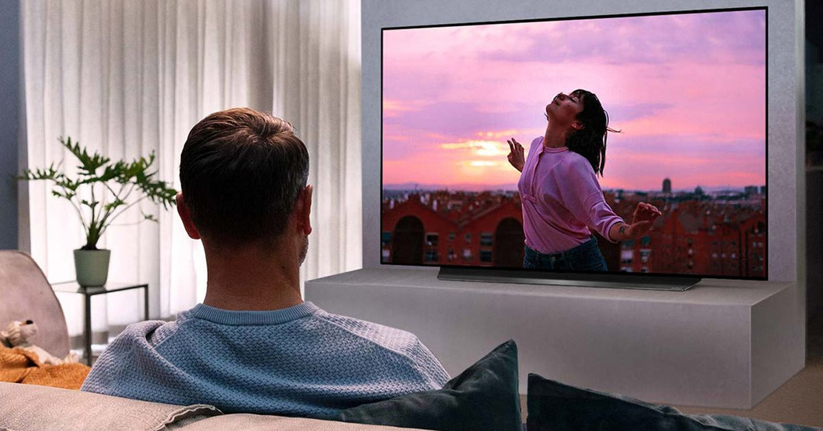 Save up to 0 on some of the best 4K TVs at eBay