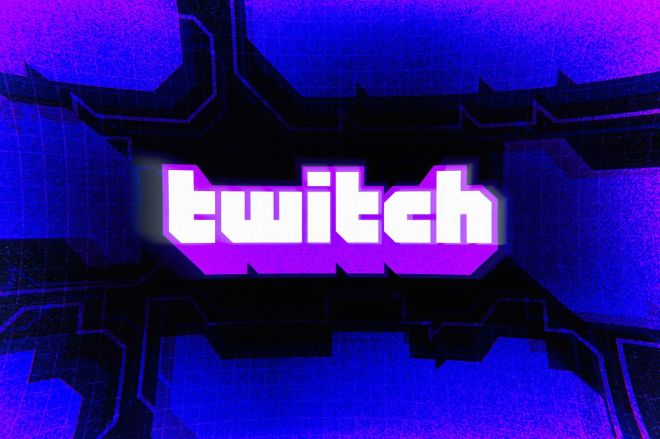 acastro_200901_1777_twitch_0002.0.0 Twitch takes another identity-related L | The Verge