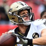 Lakers vs Warriors Saints vs. Panthers 2018 odds: Monday Night Football Week ...