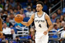 NBA Orlando Breakout Players