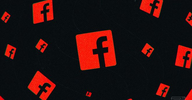 Facebook ordered to pay .7M to Italian developer over copycat feature