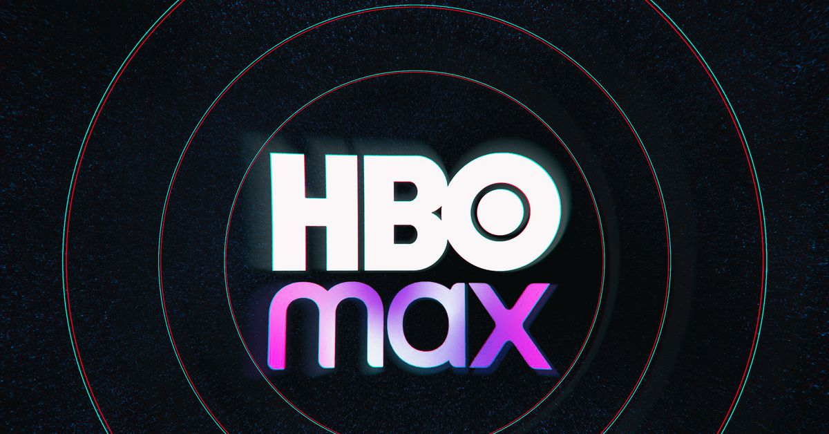 HBO Max has been busted for days