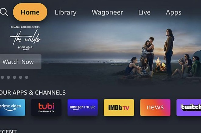 Screen_Shot_2021_03_04_at_1.30.35_PM.0 Jeep's 2022 Wagoneer will have Amazon Fire TV built in   The Verge