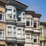 Apartment Hunting In San Francisco 9 Craigslist Alternatives Curbed Sf