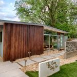 Renovating A Midcentury Modern Home 9 Tips From An Expert