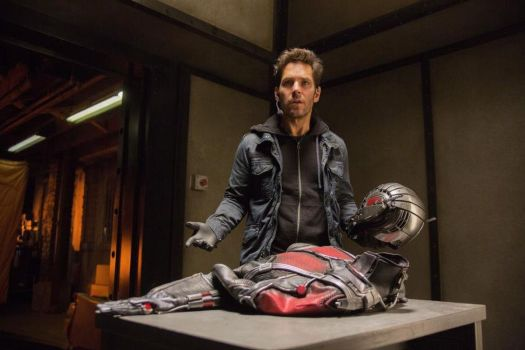 Image result for ant man