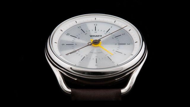 unique-smartwatch-what-forgeportal