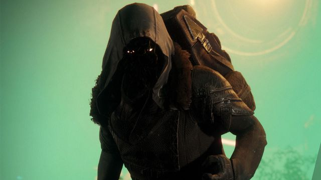 Xur_Destiny_2_.0 Destiny 2 Xur location and items, April 23-27 | Polygon