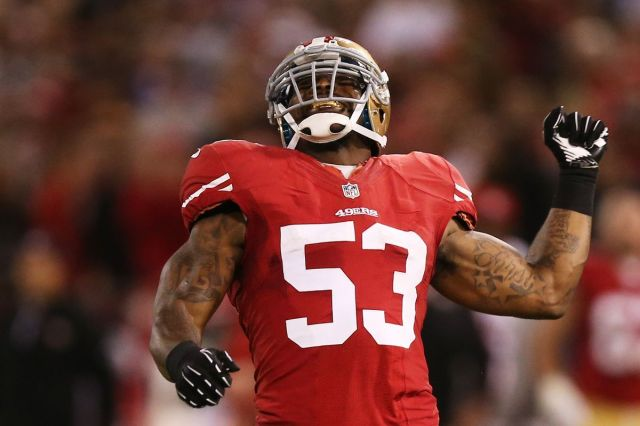 Image result for navorro bowman
