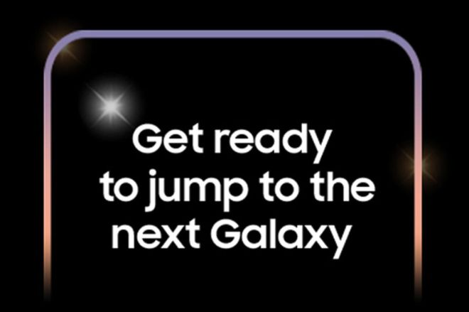 galaxys21reservation.0 The Samsung Galaxy S21: all of the rumors and news as it happens | The Verge